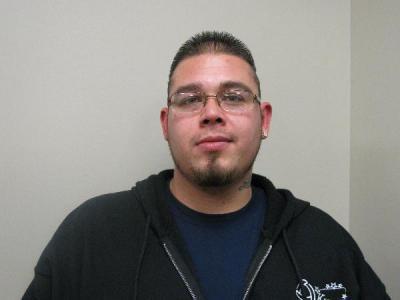 Juan Simon Gomez Jr a registered Sex Offender of Ohio