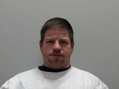 Monte Lee Richardson a registered Sex Offender of Ohio