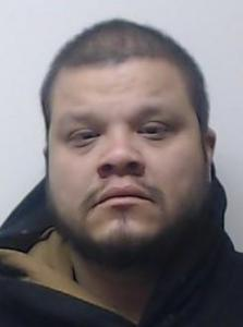 Jose A Deleon a registered Sex Offender of Ohio