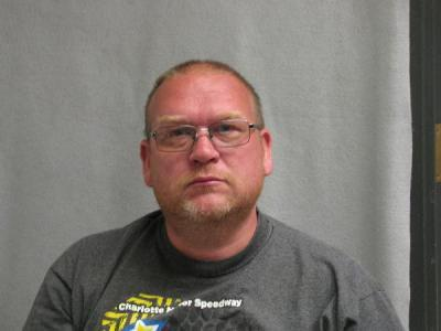 Joseph James Southern Sr a registered Sex Offender of Ohio