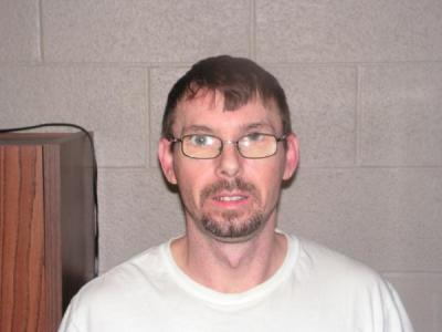 Daniel Ray Hanson a registered Sex Offender of Ohio
