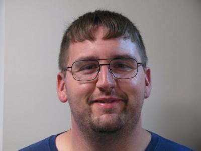 Andrew Joseph Depinet a registered Sex Offender of Ohio
