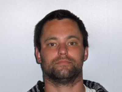 Anthony Andras Szachury a registered Sex Offender of Ohio