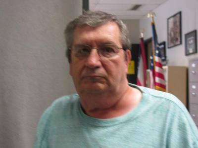 John Michael Clements a registered Sex Offender of Ohio