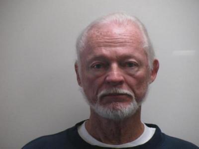 Nick R Wickerham a registered Sex Offender of Ohio