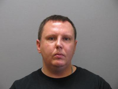 David Robert Allen Hawkins a registered Sex Offender of Ohio