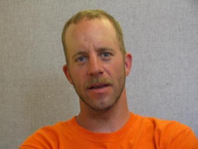 Andrew Scott Williams a registered Sex Offender of Ohio