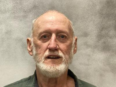 Donnie Waldroop Sr a registered Sex Offender of Ohio