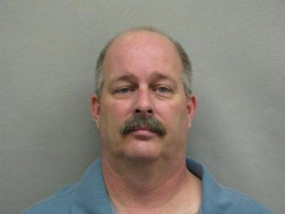 Timothy Edward Bigham a registered Sex Offender of Ohio