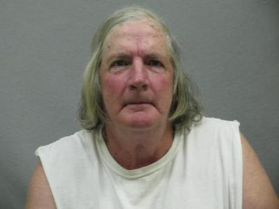 Raymond Johnson a registered Sex Offender of Ohio