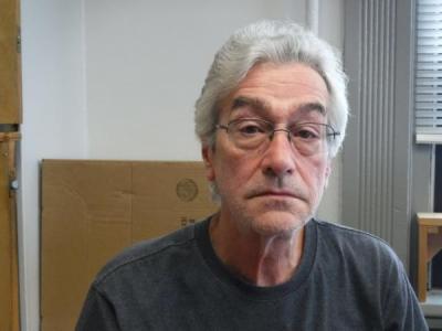 Rodney Lee Sheets a registered Sex Offender of Ohio