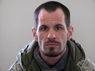 Joseph Skylar Mogle a registered Sex Offender of Ohio