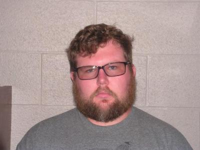 Andrew Scott Moore a registered Sex Offender of Ohio