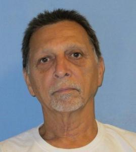 Daniel T Kehoe a registered Sex Offender of Ohio