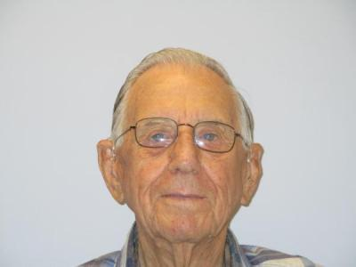 Carl W Albers a registered Sex Offender of Ohio