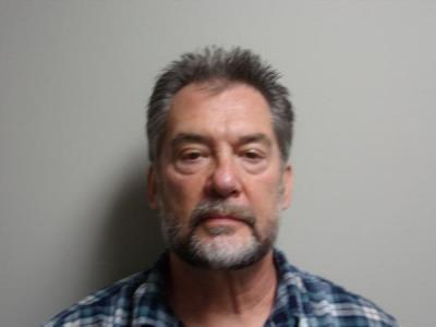 Donnie Lee Smelcer a registered Sex Offender of Ohio