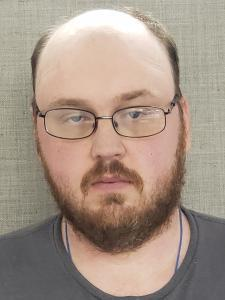 Terry Jerry Button a registered Sex Offender of Ohio