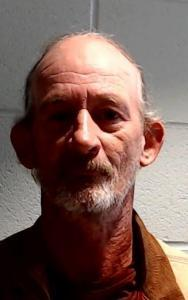 David A Derouin a registered Sex Offender of Ohio