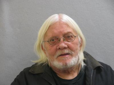Rickey Branch a registered Sex Offender of Ohio