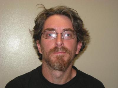 Eric Dale Burton a registered Sex Offender of Ohio