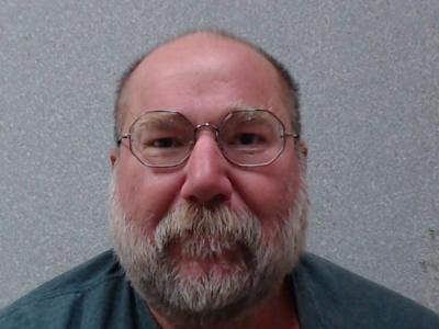 Ted Allen Roth a registered Sex Offender of Ohio