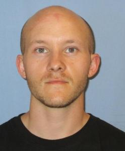 Rickey Blair Miller a registered Sex Offender of Ohio