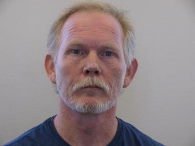 Dwayne Allen Hensel a registered Sex Offender of Ohio
