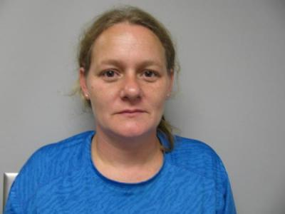 Faith Ann Bowen a registered Sex Offender of Ohio