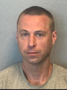 Joseph Richard Jablonski a registered Sex Offender of Ohio