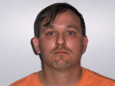 Jarod Nathaniel Wood a registered Sex Offender of Ohio