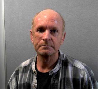Troy Allan Stotelmyre a registered Sex Offender of Ohio