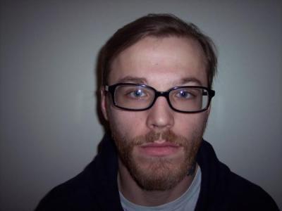Brandon Tyler Christine a registered Sex Offender of Ohio