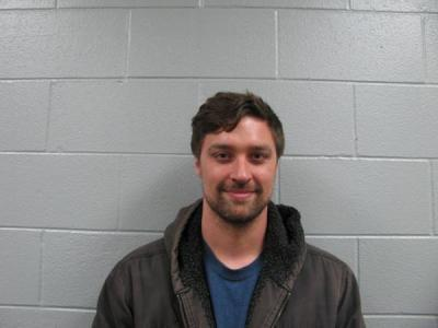 Derek A Brunsveld a registered Sex Offender of Ohio