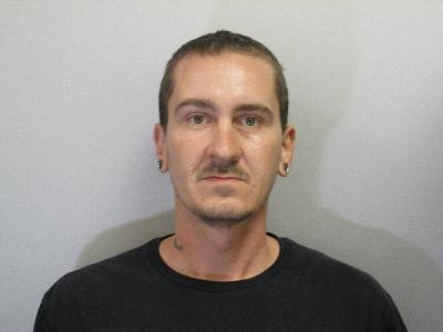 Wesley Arthur Heath a registered Sex Offender of Ohio