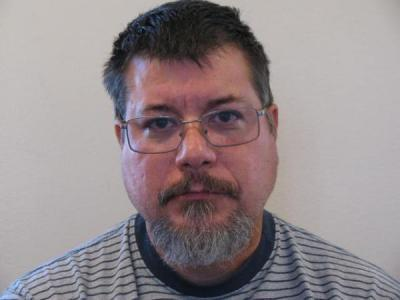 Donald E Wagner a registered Sex Offender of Ohio