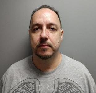 Troy L Cola a registered Sex Offender of Ohio