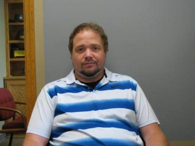 Joseph Brian Crager a registered Sex Offender of Ohio