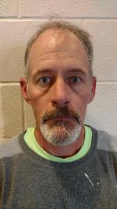 Matthew Brouillard a registered Sex Offender of Ohio