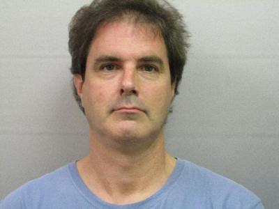 John Patrick Rupert a registered Sex Offender of Ohio