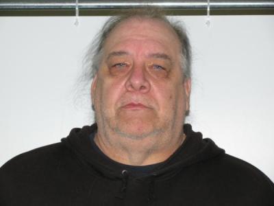 Scott R Rardin a registered Sex Offender of Ohio