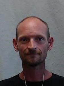 Joseph Alfred Schrimper a registered Sex Offender of Ohio