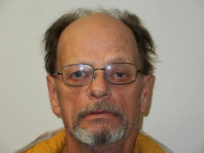 Robert Edward Banks a registered Sex Offender of Ohio