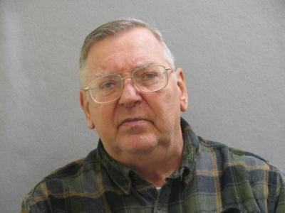 George Lee Coverdale a registered Sex Offender of Ohio