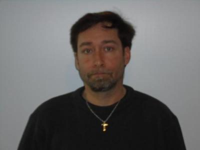William Robert Wood a registered Sex Offender of Ohio