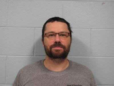 Zachary Adam Fisher a registered Sex Offender of Ohio