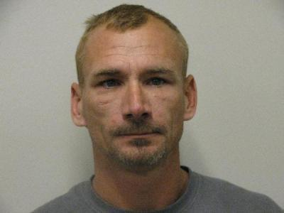 Ben Hawkins Harrell a registered Sex Offender of Ohio