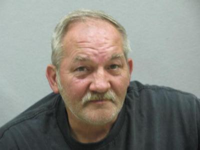 Samuel Lee Coil a registered Sex Offender of Ohio