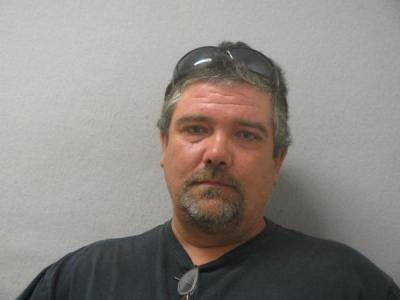 Jerry Lee Smith a registered Sex Offender of Ohio