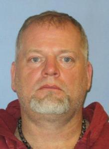 Larry Dean Markley II a registered Sex Offender of Ohio