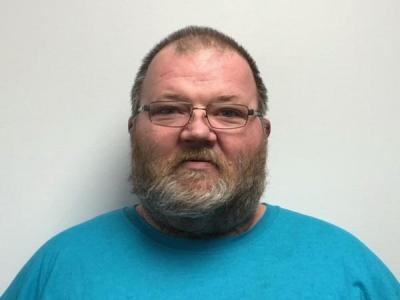 Jonathan Keith Messer a registered Sex Offender of Ohio